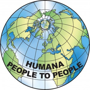 Humana People to People Logo_V03_Single Layer