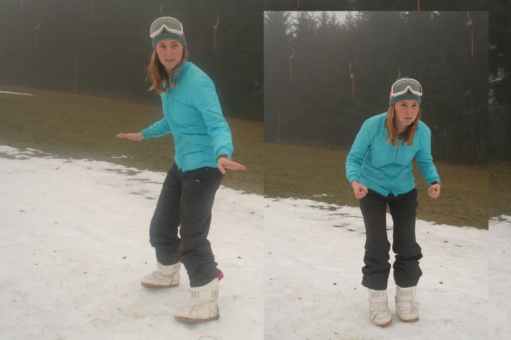 ski/snowboard-outfit