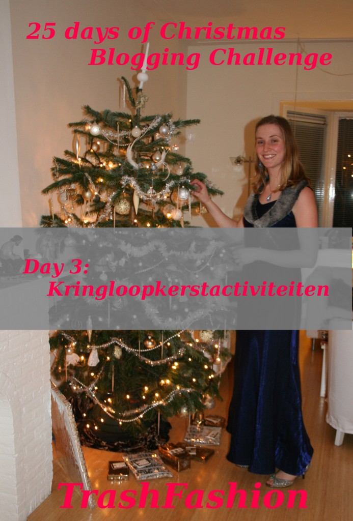 XmasBloggingChallengeDay3