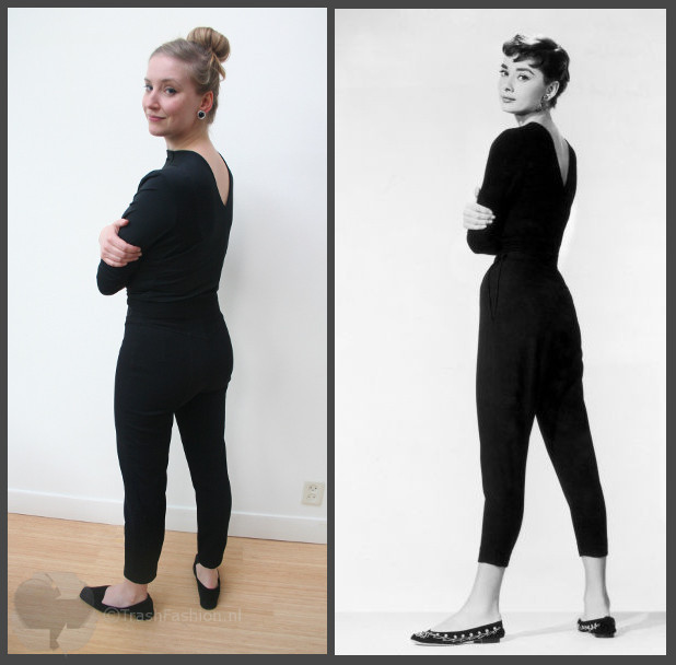 Audrey_Outfit2
