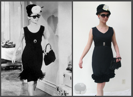 Audrey_Outfit3
